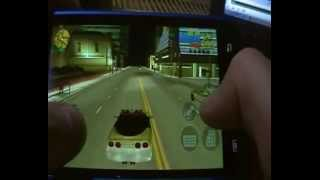 GTA III Android - GTA III Real Mod