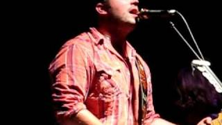 Lee Brice~ Still
