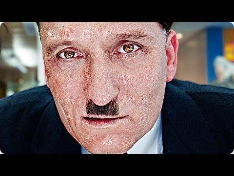 er-ist-wieder-da-teaser-trailer-3-german-deutsch-(2015)
