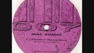 The Freak & Mac Zimms - L