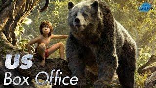 Video US Box Office ( 17 / 4 / 2016 ) download MP3, 3GP, MP4, WEBM, AVI, FLV Januari 2018