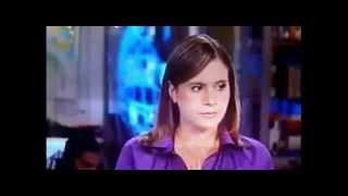 Periodista de Globovisión es censurada en pleno del Noticiero