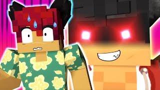 Battle For Alpha | Minecraft Murder