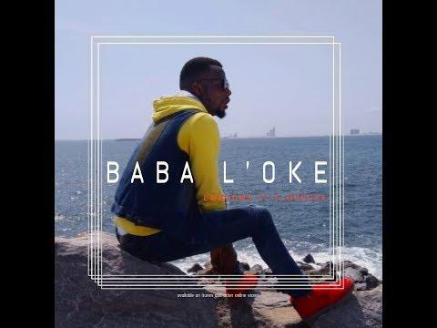 Baba L'oke - EmmaOMG ft Florocka (Official Video)