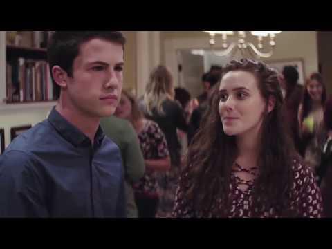 Clay & Hannah | A Thousand Years