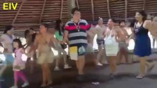 vuclip african naked nude tribal dance