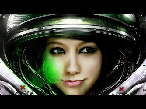 Девушка полетит на Марс. Билет в один конец - колонизация Марса по программе Mars One