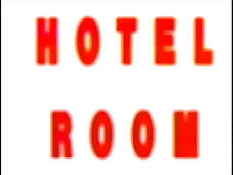 David Lynch's Hotel Room (1993) - Intro