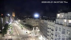 Beograd Com Live Stream