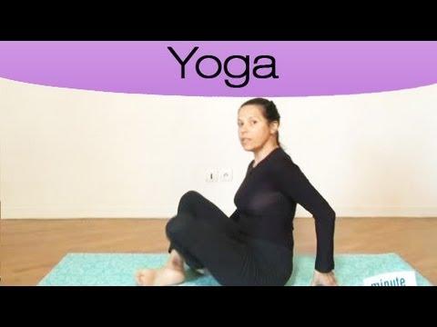 Lutter contre l 39 insomnie gr ce au yoga youtube - Lutter contre l humidite appartement ...