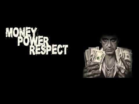 A pénz: hatalom (Puzsér, Magyar)
