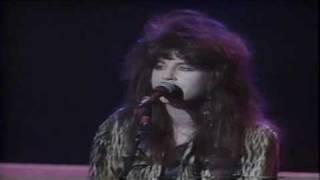 Bangles - September Girls (1986) PIttsburgh, PA