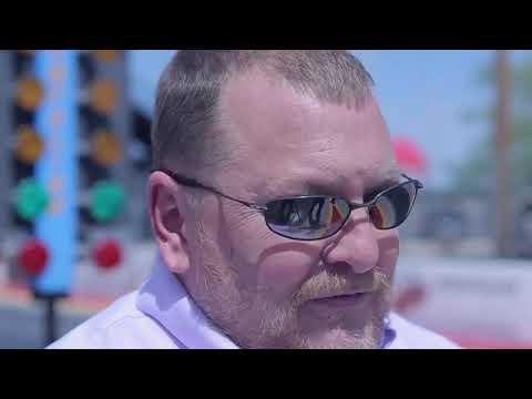 Rocky Mountain Raceways GM Discusses Miller Motorpark Closing