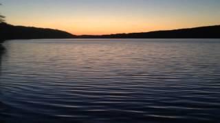 Рыбалка в США(Поймали 3 карпа 46 Окуней JOIN VSP GROUP PARTNER PROGRAM: https://youpartnerwsp.com/ru/join?77044., 2015-05-24T21:53:46.000Z)