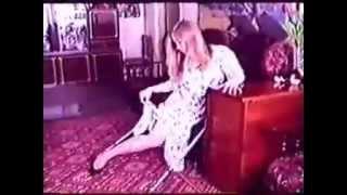 Repeat youtube video Amputee Lena 3