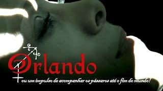 ORLANDO - PILULA#1