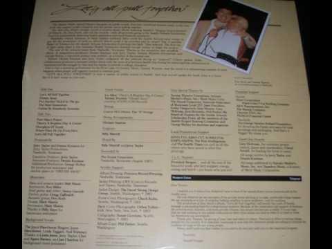 Tammy Wynette - Dream Away (1983)