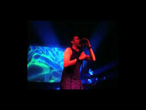 IC 434 - Sangre De Toro (live)