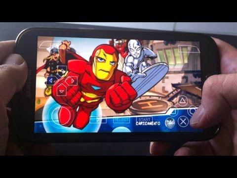the super hero squad show torrent