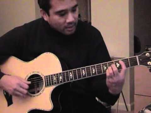 House At Pooh Corner - Loggins And Messina Cover