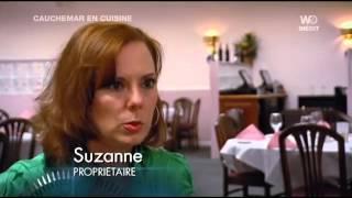 Cauchemar en cuisine US S03E10 Fleming