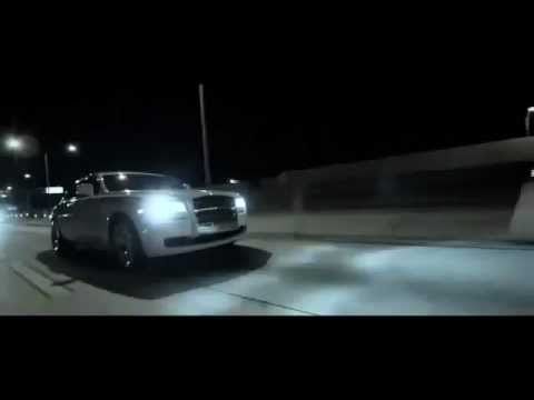 Rick Ross Ft Drake & French Montana - Stay Scheming (OFFICIAL VIDEO 2012)