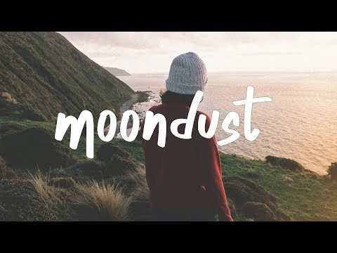 Jaymes Young - Moondust (Stripped Version)