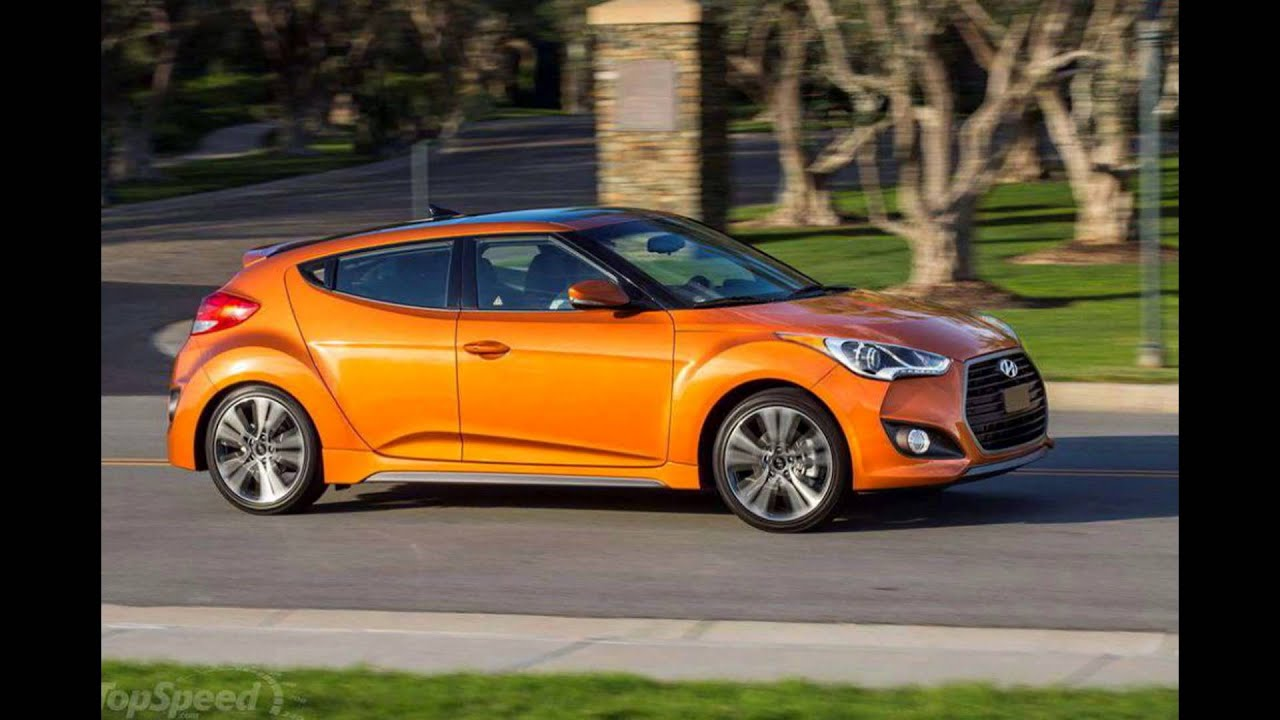 2016 hyundai veloster turbo vitamin c youtube. Black Bedroom Furniture Sets. Home Design Ideas