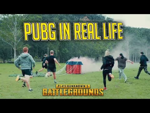 Why do Indians play PUBG ? || DESI INDIAN PUBG