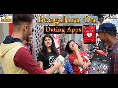 dating in bangalore app