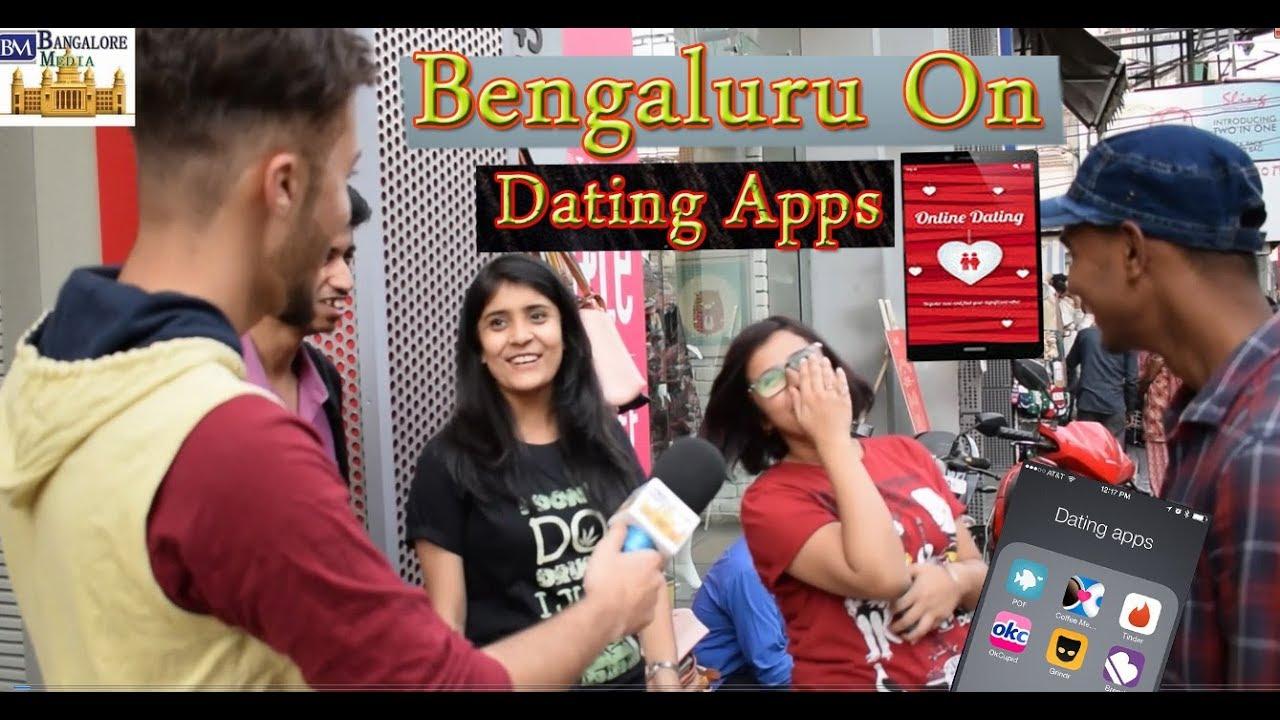 Internet dating Bangalore Selviytyminen dating ahdistuneisuus