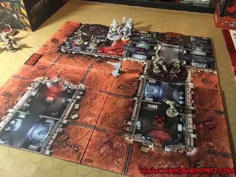 Using Board Game Expansions |