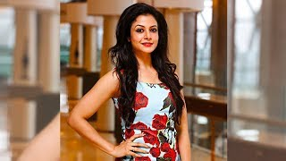 Actress Koel Mallick  bengali movie remake of which movie Do you know ?