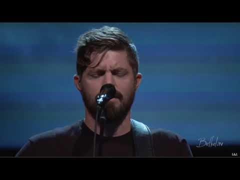 Josh Baldwin - Bethel Music - 17 September 2017 Sunday Evening Worship