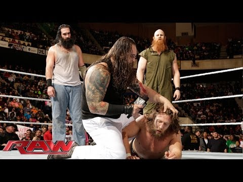 daniel-bryan-joins-the-wyatt-family:-raw,-dec.-30,-2013