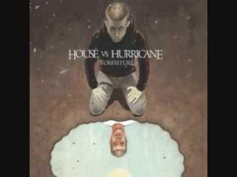 House Vs Hurricane - Furious George