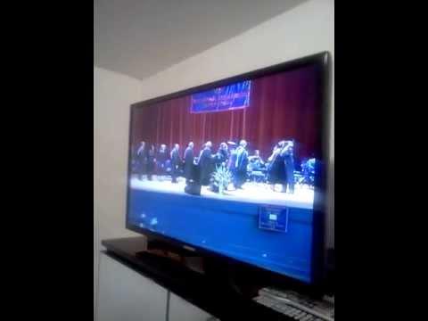 June 2013 Yonkers High School graduation (7/7)