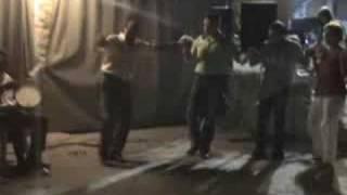 ΑΡΧΟΝΤΟΠΟΥΛΟ. ΚΛΑΡΙΝΑ  ΗΠΕΙΡΟΣ ΚΟΝΙΤΣΑ 3 akisioannina