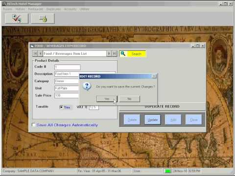 Billing Software Source Code In Vb6 Free Fibersokol