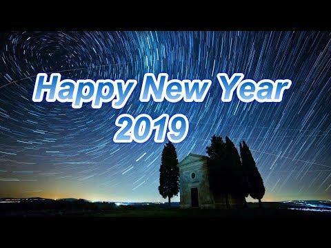 Happy New Year 2019 #happynewyear2019
