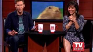 John Henson vs. Dramatic Prairie Dog thumbnail