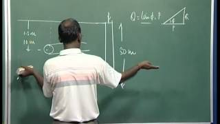 Mod-01 Lec-28 Lecture-28.High Voltage DC Transmission