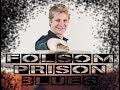 Folsom Prison Blues Cover With Lyrics