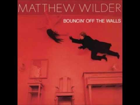 Matthew Wilder - Break My Stride 1080p...