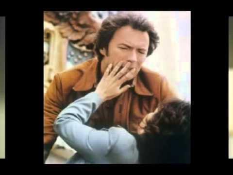 Musique Film   L'inspecteur Ne Renonce Jamais 1977  Clint Eastwood