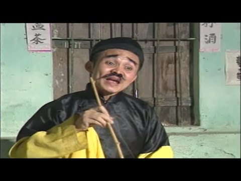 Hài Kịch Xuân Hinh | Thầy Đồ Dậy Học | Xuân Hinh Hài Hay Nhất