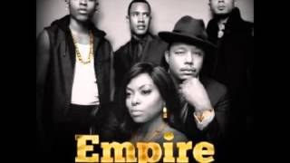 Empire Cast ft. Mary J. Blige & Terrence Howard - Shake Down