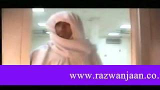 Qabar ka Azaab(punishment of grave)urdu part 2 to 4 movie, - YouTube.wmv