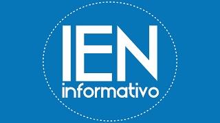 IEN INFORMATIVO - FEV/17