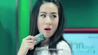 Download lagu Lagu Thailand Paling Gokil MP3